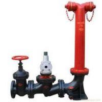 普宁消防水泵结合器贵阳墙壁式水泵接合器贵阳哪家专业