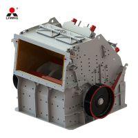 联系报价 建筑碎石机 中型规模碎石子厂一套设备要多少钱