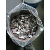 金属铬99A 江西昊泰冶金大量生产