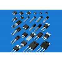 贴片插件MOS管中低压高压场效应管