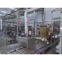 赛亚60000mlBMT-60食品果汁冷饮花色线巧克力恒温料桶