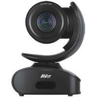 供应 台湾圆展AVER CAM540 usb摄像机 高清会议摄像机 4K