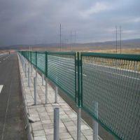 防眩网的安装标准是什么-防眩网安装流程