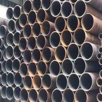 珠海直缝焊管每条多少钱镀锌焊管
