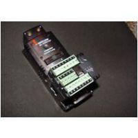 美国瓦特隆温控器STCL-F2MG-BPAA,特价销售,原装正品,桂伦