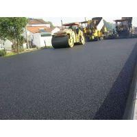 路面改色-彩色沥青路面-苏州坤杰-专业制造商