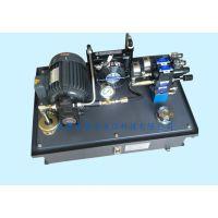 AK236YB数控机床液压系统厂家