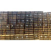 云南钢材,云南工字钢价格,云南昆明工字钢出厂价