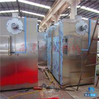 定制恒温加热烘箱 CT-C烘箱烘箱 定制不锈钢烘箱 双开门烘车
