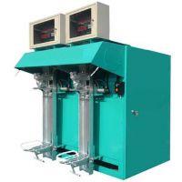 西宁石粉包装机,天水石粉包装机,平凉石粉包装机,张掖石粉包装机