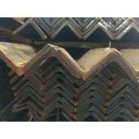 求购甘肃地区Q345E钢材现货,宣钢Q345E角钢200*200*24