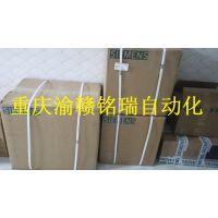 HYDAC 温控器 ETS388-5-150-000+TFP100+SS+ZBE08+ZBM300
