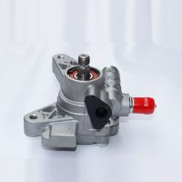 供应本田系列 广本2.3转向助力泵 厂家直销 质量保证 耐用稳定