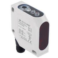 欧美进口直销ME-SYSTEME三维力传感器K3D120-500N