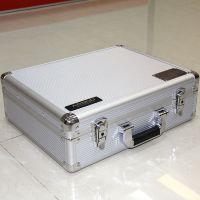 铝合金包装箱 铝合金箱那家好 铝制包装箱定做批发
