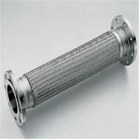 304不锈钢波纹管加工制作 DN250金属软管厂家直销 欢迎定制