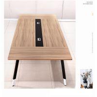 南京会议桌椅销售屏风工位销售办公沙发销售