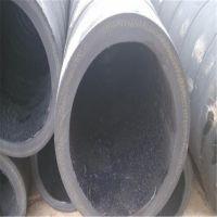 厂家主营埋线管材质【耐腐蚀/耐高温】埋线胶管品质有质