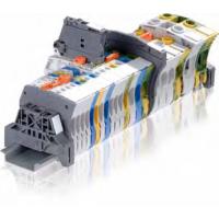 插拔式接线端子排-三门湾电器(在线咨询)-接线端子排