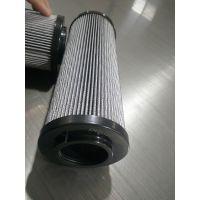 主油泵出口工作滤芯W.38.C.0016油动机入口滤芯