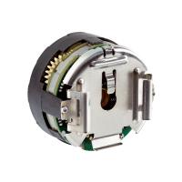 伺服反馈编码器-sick编码器/SRS50-HEA0-K21/SRS50-HWA0-K21-高分辨率