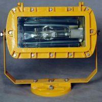 亮聚福SBD3109防爆吸顶灯 石油平台车间照明灯 免维护三防灯400W
