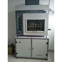 安徽高电压起痕试验仪生产商