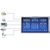 手术室集中控制系统