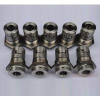 低价国产替代进口转子泵机械密封件轴封O型圈密封件橡胶密封件