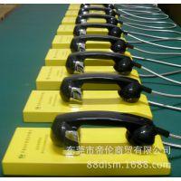 提机专拨报警热线电话机 农信社专线自动拨号电话机
