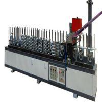 现货冷热胶包覆机 木塑板/密度板包覆机 产品价格
