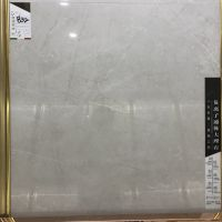 山东淄博特价通体大理石瓷砖600X600/800X800