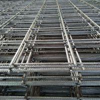 江苏钢筋网焊接网片_护坡钢筋网片_成品钢筋网片销售