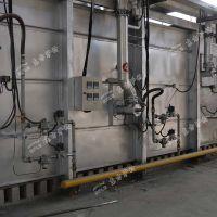 耐火材料价格 定型耐火砖种类 耐火材料厂家
