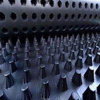 泰安市融创新材料有限公司