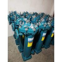 上海申劢2号PPH塑胶袋式过滤器