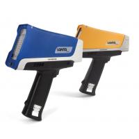 美国奥林巴斯手持式光谱分析仪校准规程 不锈钢成分检测仪校准规程