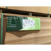 中纤板品牌厂家-富可木业厂家-中纤板