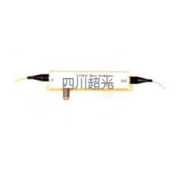 工厂直销PM系低速电光相位调制器接受定制