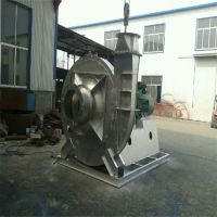 铭风9-26碳黑鼓风机炭素厂专用风机