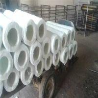 新品硅酸铝纤维毯3公分实力生产厂家