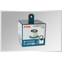 电子产品包装盒-大连包装厂-电子元件包装盒