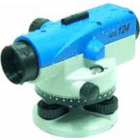 中西(LQS促销)自动水准仪 国产 型号:BT28-NAL132库号:M298979