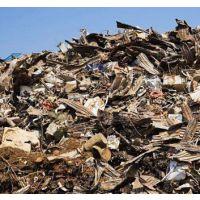 供兰州高价回收各类废品和甘肃废品回收价格高