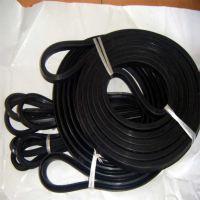 厂家直销丁腈橡胶耐油耐高压耐磨损O型橡胶密封圈密封件