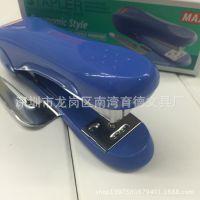 供应原装进口日本MAX美克司HD-88R订书机拱形B8订书机 21151/4钉
