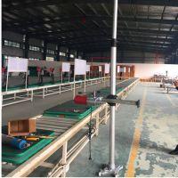 东硕机械供应HZ-205万向隧道混凝土钻孔取芯机机