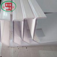 PC耐力板 PC耐力板厂家 上海PC耐力板生产加工厂家
