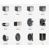 供应HEATEX换热器板式交换器管壳式