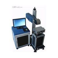 无锡金属激光打标机维修 老式激光雕刻机配件出售